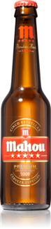 290285-Mahou5_beer_bottle_web.jpg