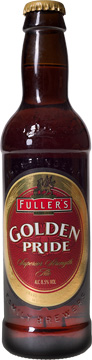 Fuller_s_Golden__4b85e3cee51e9.jpg
