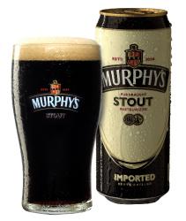 MURPHYS-IRISH-STOUT.jpg