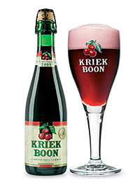boon_kriek.jpg