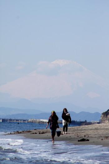 20110305七里ガ浜