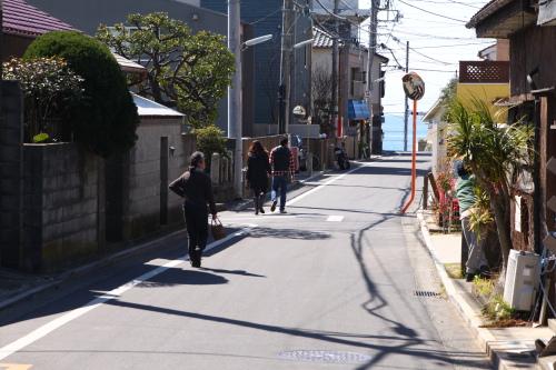 20110305稲村ケ崎2