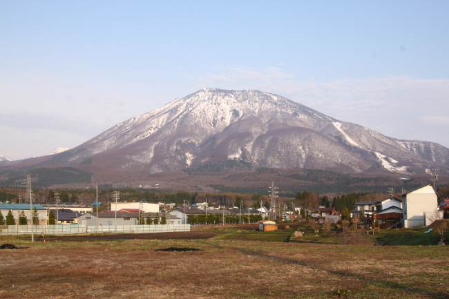 20110430野尻湖3