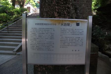 DSC02479.jpg