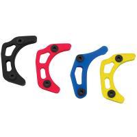 0000-TM-Designworks-Plastic-Case-Saver.jpg