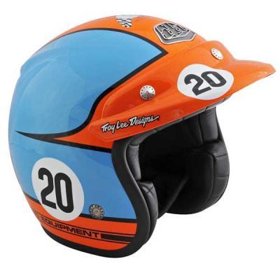 129226390311mcqueen_helmet_open.jpg