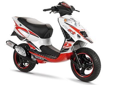 moto2566.jpg