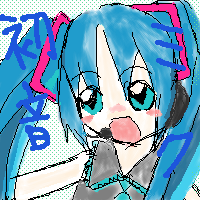 IMG_000021[1]