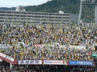 11.10.23 3 阪神ラッキーセブン