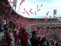 11.10.23 4 広島ラッキーセブン