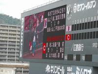 12.3.10 今日のスタメン