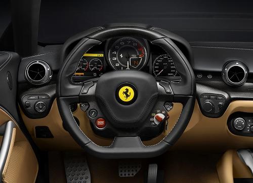 F12berlinetta_07.jpg