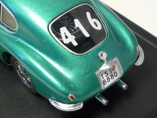 P1140332.jpg