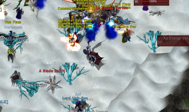 screenshot_006_a2.jpg