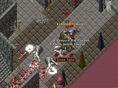 screenshot_044_a.jpg
