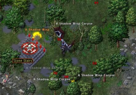 screenshot_053_a.jpg