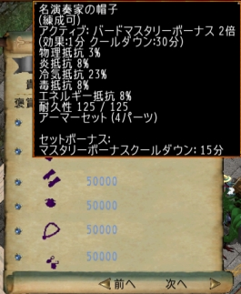 screenshot_128_a.jpg