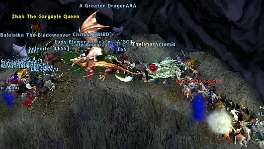screenshot_332_04.jpg