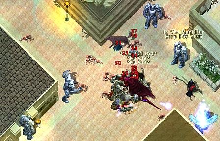 screenshot_383_04.jpg