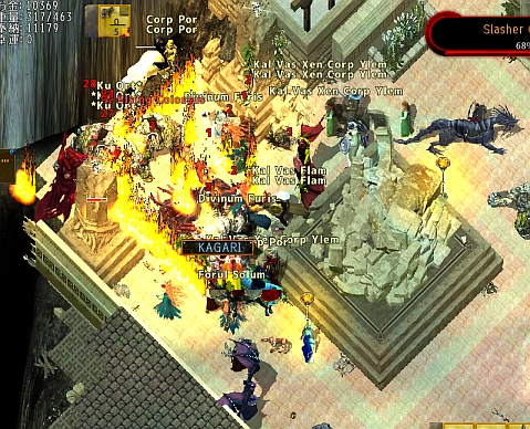 screenshot_403_04.jpg
