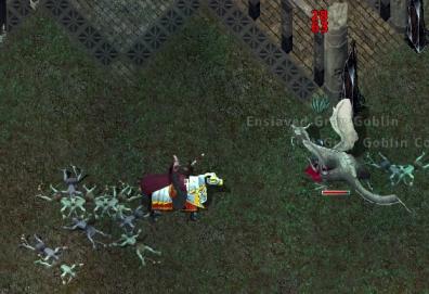 screenshot_803.jpg