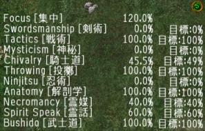 screenshot_852.jpg
