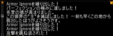 screenshot_853.jpg
