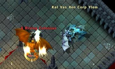 screenshot_908.jpg