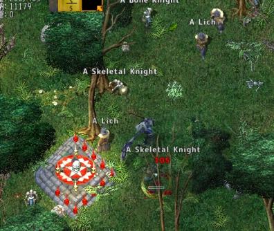 screenshot_917.jpg