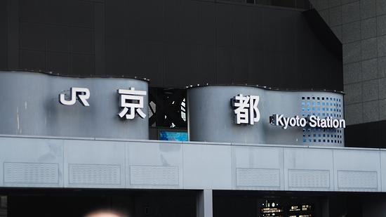 みんカラ用 006