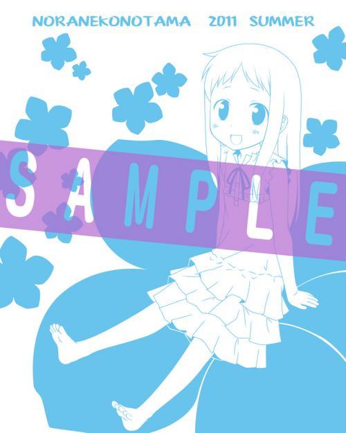 _2011夏_不織布バッグ_sample2
