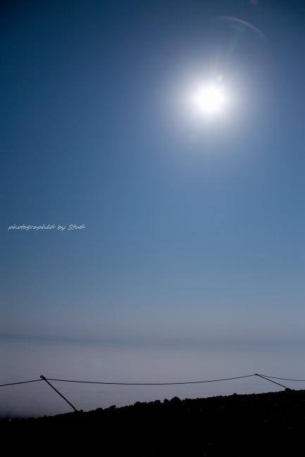 tarumae2012.04 (8)