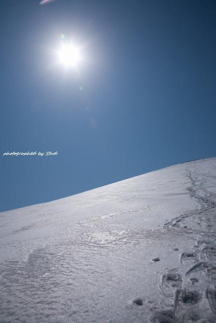 tarumae2012.04 (13)