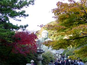 鎌倉 03