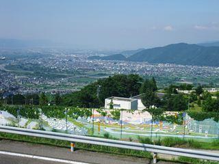 2011_0715(31).jpg