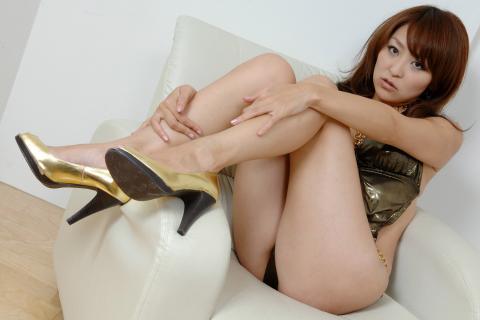 akane_fujisaki_bwh1036.jpg