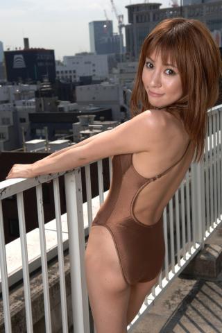 ami_yuzuki_bwh1035.jpg