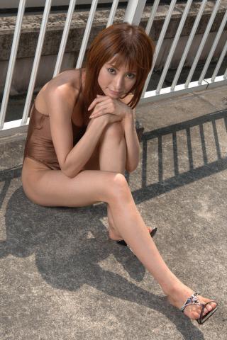 ami_yuzuki_bwh1038.jpg