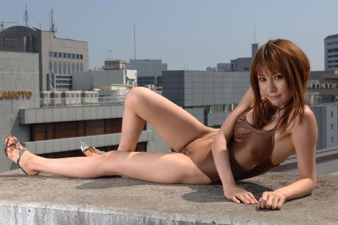 ami_yuzuki_bwh1047.jpg