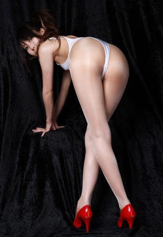 amina_kimura_dc1205.jpg