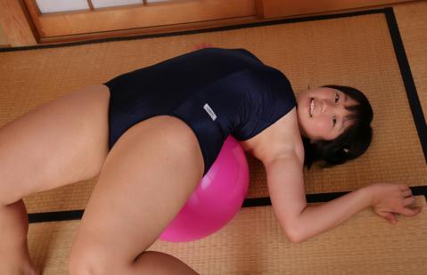 ayaka_mitsui_op_11_17.jpg