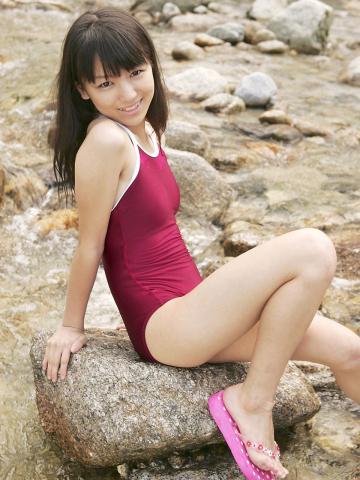 ayumi_nishikubo1414.jpg