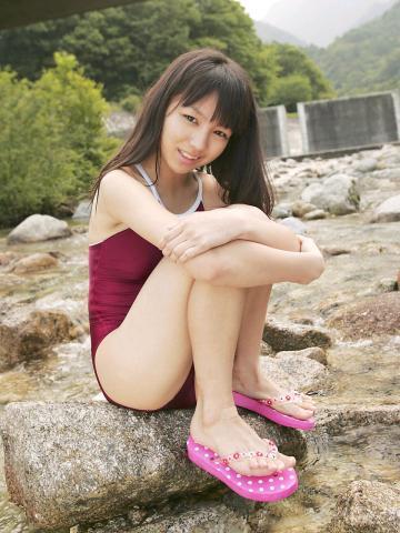 ayumi_nishikubo1415.jpg