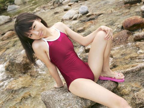ayumi_nishikubo1416.jpg