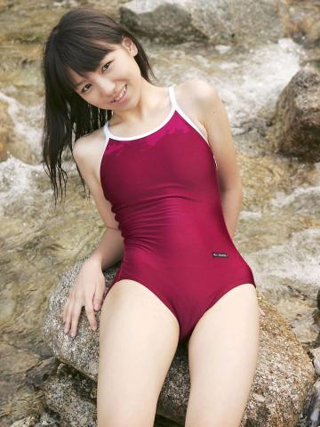 ayumi_nishikubo1417.jpg