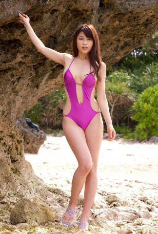ayumi_takahashi_dgc1003.jpg