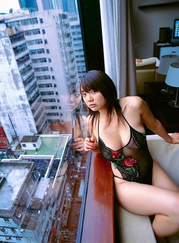 hitomi_aizawa311.jpg