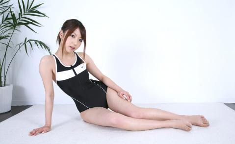 kaori_yokoyama_rqc017.jpg
