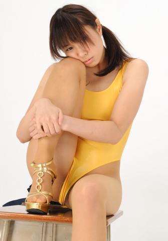 madoka_kanda_HL1118.jpg