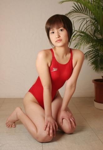 maika_murakami_idl348.jpg